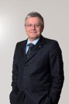 Avvocato Marco Frazzica  photo