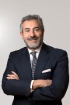 Massimiliano Gazzo photo