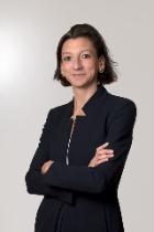 Avvocato Silvia Doria  photo