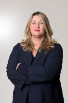 Avvocato Giovanna Bagnardi  photo