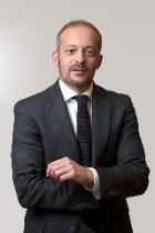 Avvocato Matteo Biondetti  photo