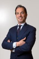 Avvocato Claudio Corba Colombo  photo
