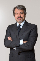 Avvocato Armando Ambrosio  photo