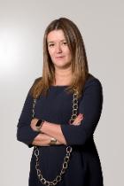 Avvocato Alessandra Tarissi De Jacobis  photo