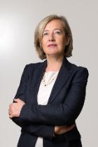 Avvocato Elena M. Granatello  photo