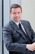 Mr Matthieu Barthélemy  photo