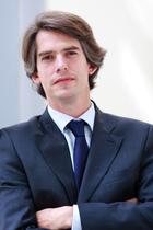 Mr Thomas Bréart de Boisanger  photo