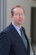 Mr Olivier Hubert  photo