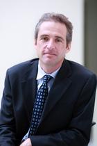 Mr Jean-François Pourdieu  photo