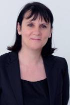 Christine Le Bihan-Graf photo