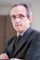 Philippe Dubois photo