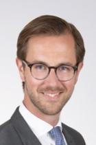 Mr Samuel Kääriäinen  photo