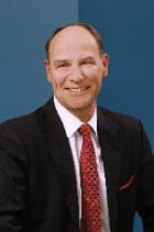 Mr Johan Åkermarck  photo