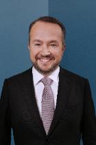 Mr Mikko Eerola  photo