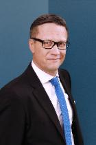 Mr Antti Aaltonen  photo