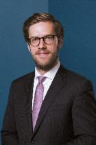 Mr Wilhelm Eklund  photo