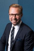 Mr Jussi Lehtinen  photo