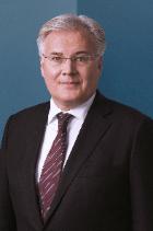 Mr Jan Ollila  photo