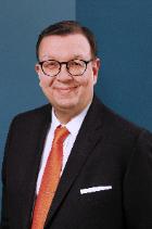 Mr Petteri Uoti  photo