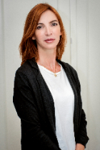 Maria Kilimiris photo