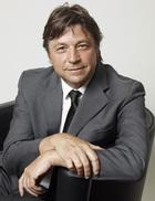 Mr Daniel Chausse  photo