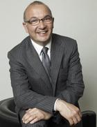 Mr Frédéric Lévy  photo
