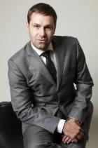 Mr Michaël Moussault  photo