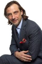 Mr Lubomir Roglev  photo
