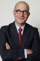 Mr Jean-Marie Salva  photo
