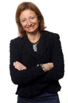 Mme Anne Séverin  photo