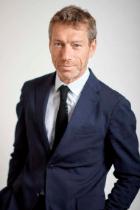 Mr Philippe ZELLER  photo