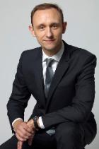Mr Thomas Objatek  photo