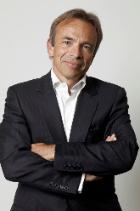Mr Olivier Monange  photo