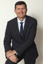 Mr Yvon Martinet  photo