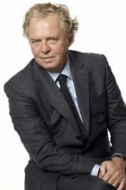 Mr Olivier Fages  photo