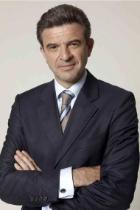 Mr Arnaud Burg  photo