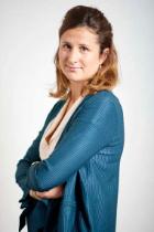 Mme Mélanie CORNA  photo