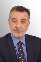 Mr Vassilis Constantinidis  photo