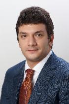 Dr Sotiris Dempegiotis  photo