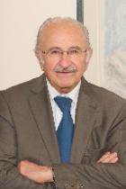 Mr John C. Dryllerakis  photo