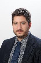 Mr Panagiotis Georgiopoulos  photo