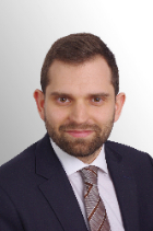 Mr Dimitris Karavas  photo