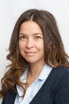 Ms Maria Stoumpidi  photo