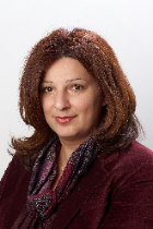 Ms Stella Yannika  photo