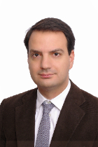 Mr Cleomenis Yannikas  photo