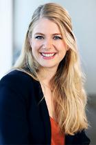 Ms Cornelia Mattig  photo