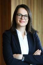 Ms Daniela Wälchli  photo