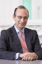 Dr Jean-Marie Vulliemin  photo