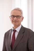 Mr Jérôme de Montmollin  photo