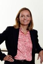Prof Dr Isabelle Chabloz  photo